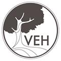 VEH logo tree
