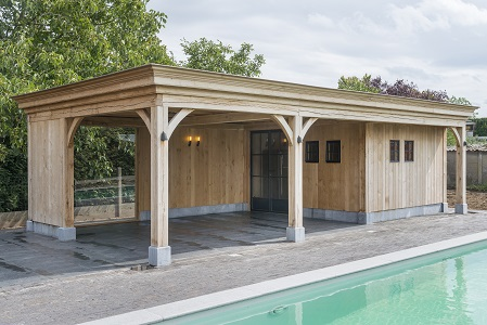 Home | V.E.H. Tuinconstructies