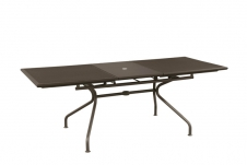 Athena extensible table 2