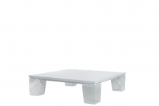 Ivy coffee table 2