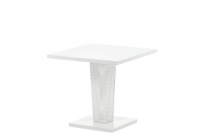 Ivy square table