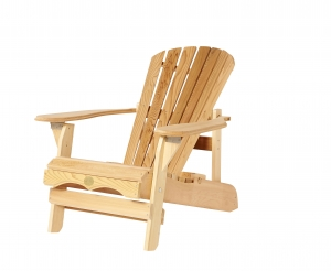 Bearchair adjustable