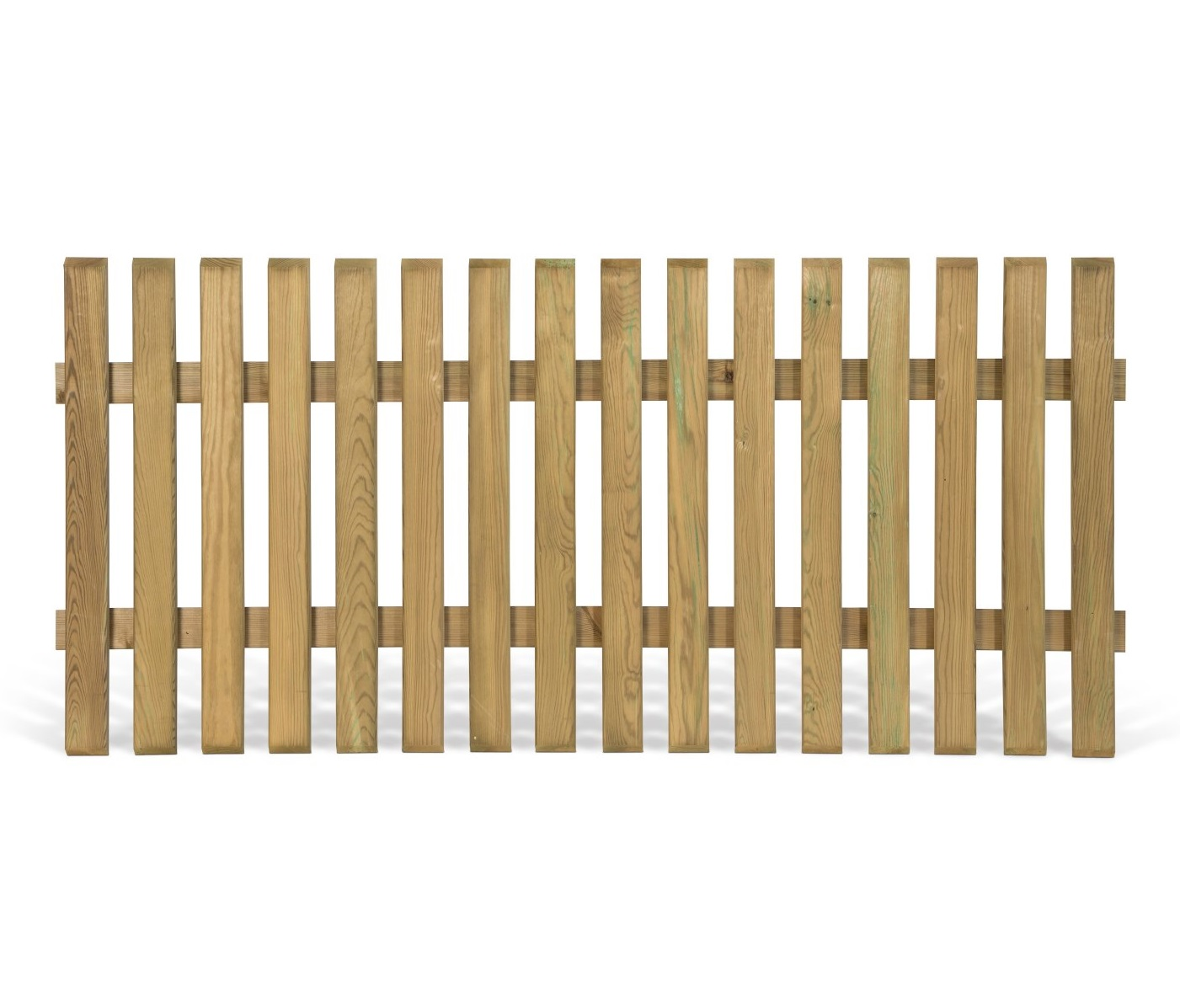 cl cl ture basse oxford vert 820x1760 v e h bois de construction. Black Bedroom Furniture Sets. Home Design Ideas